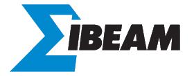IBEAM